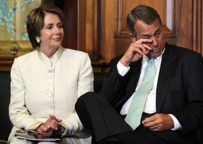 Nancy+Pelosi+Congressional+Leaders+Honor+Fresco+DnF8pOwGvVhl