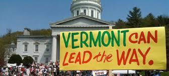 VermontSP