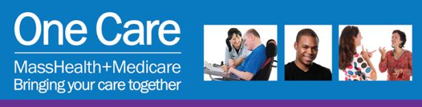 1-care-banner-header