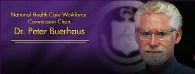 1 workforce