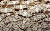 money-pile-188