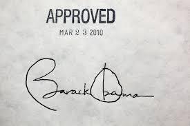 barack-signature
