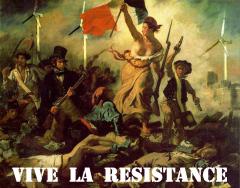 [Image: vive-la-resistance.png]