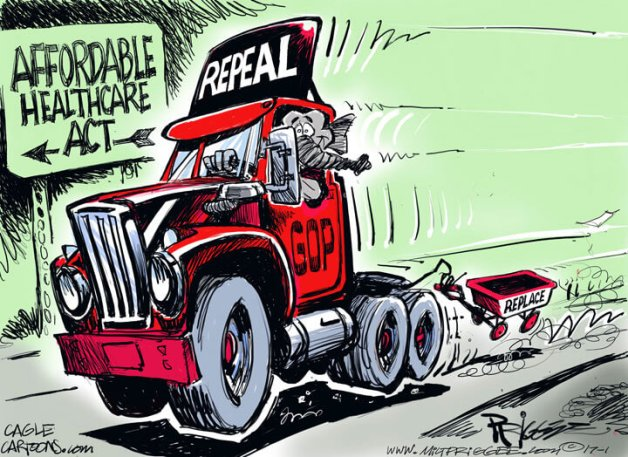 repeal-replace-720