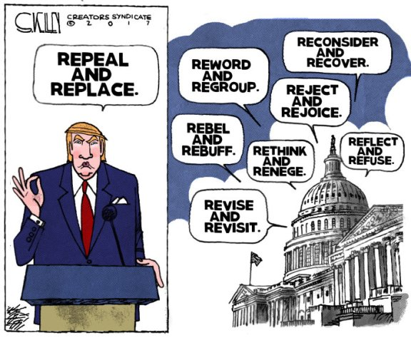 Trumpcare5