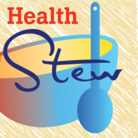 Alliance to Fight the 40Obamacare – Health Stew